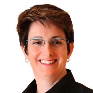 Sheila Kloefkorn : Women Leaders Listing