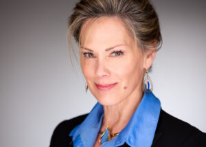 Sundie Seefried : Global Women Leaders